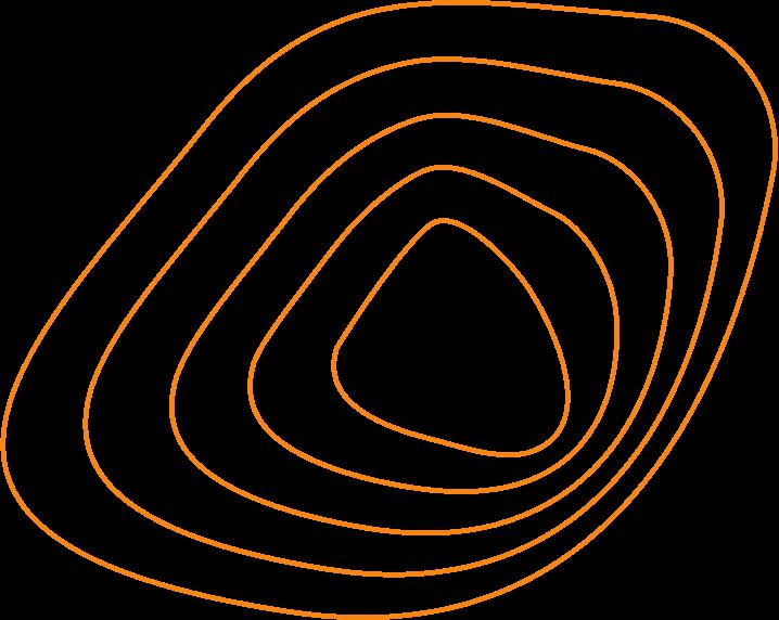 OrangeTopography-2