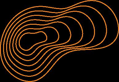 OrangeTopography-3