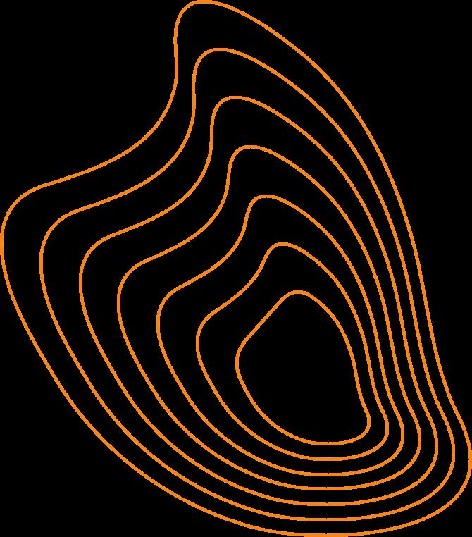 OrangeTopography
