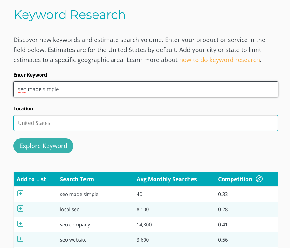 Keyword-Research (1)