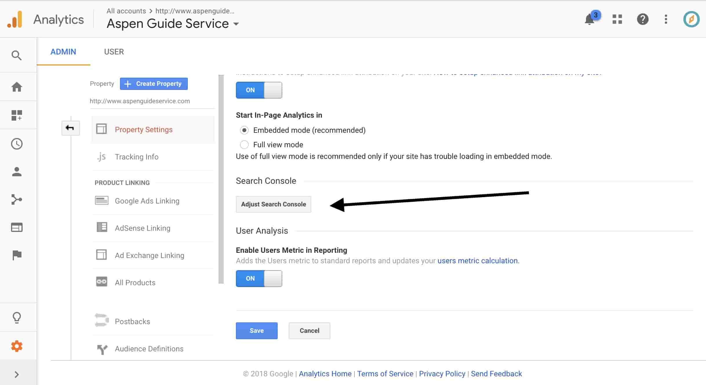 link-google-analytics-to-search-console_Add-Search-Console-min