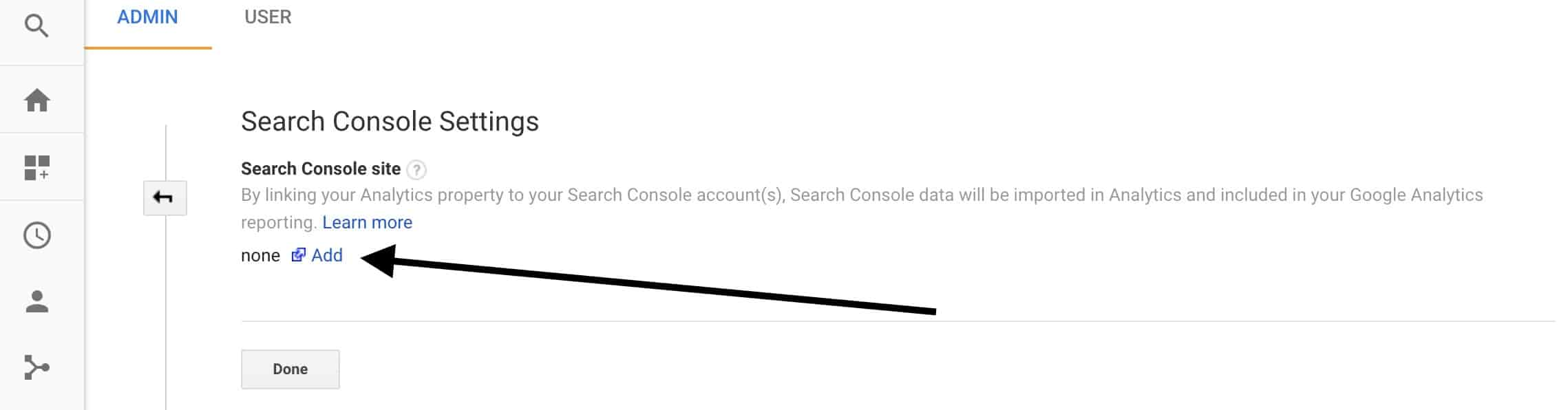 link-google-analytics-to-search-console_Add-min