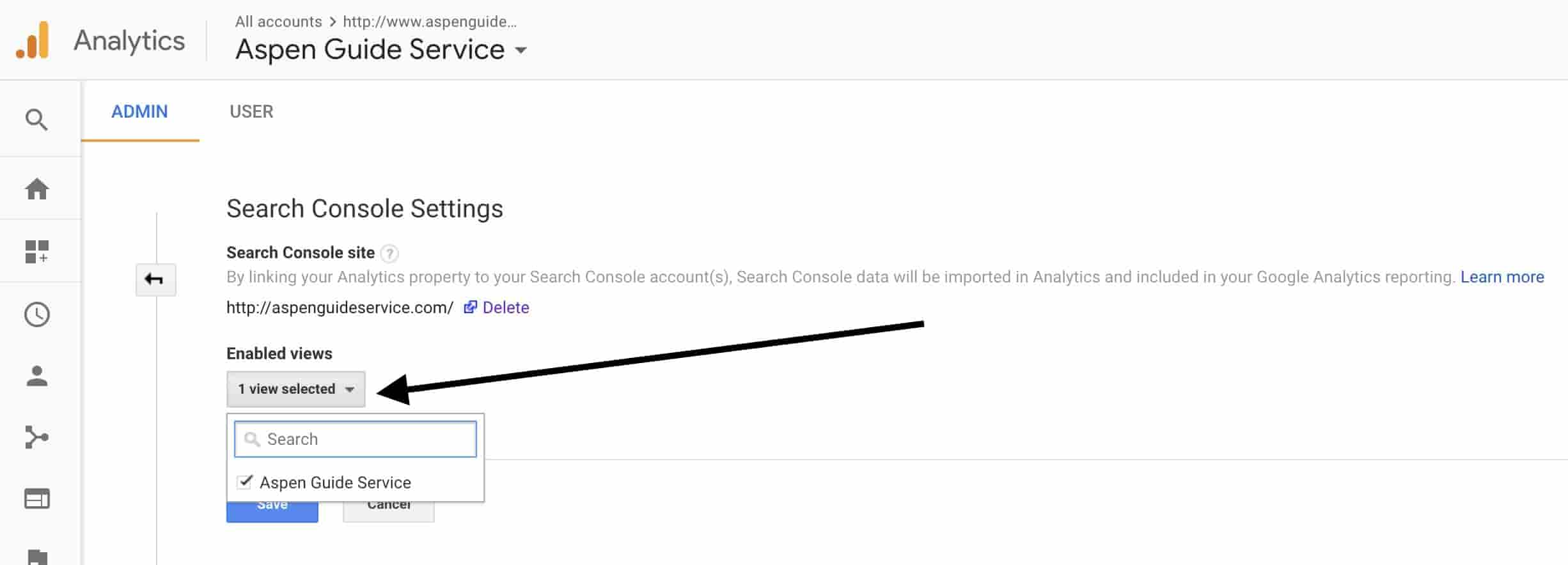 link-google-analytics-to-search-console_Success-min