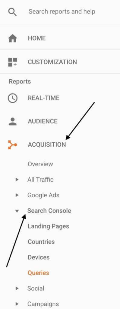 link-google-analytics-to-search-console_Where-to-find-the-info-min-1-398x1024