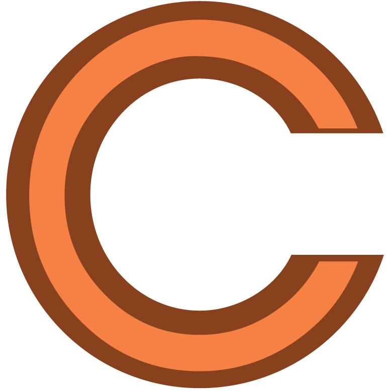 Joe Cassabona – Creator Courses