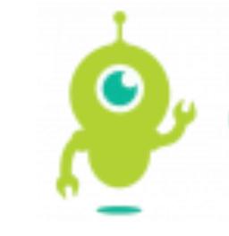 GoWP – White Label Maintenance / Services