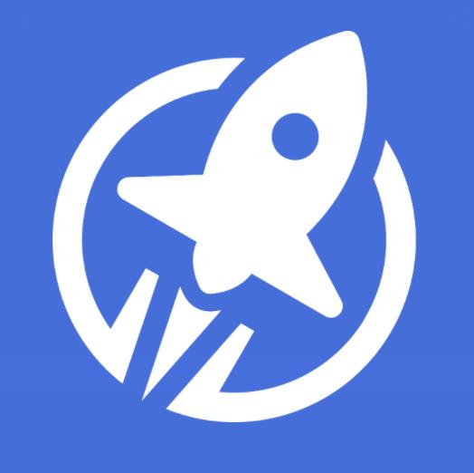 LifterLMS – WordPress LMS