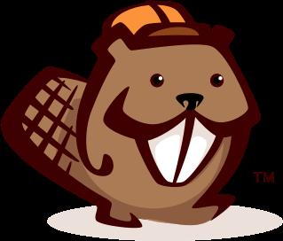 Beaver Builder – Premium Page Builder