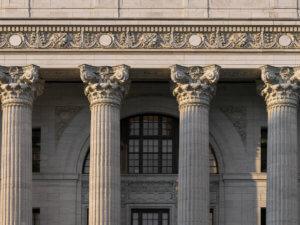 4 pillars