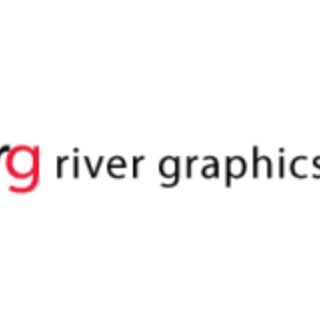 river-graphics