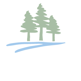 River's Edge Cottages